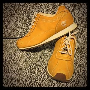  Amazing Vintage Timberlands Shoes 
