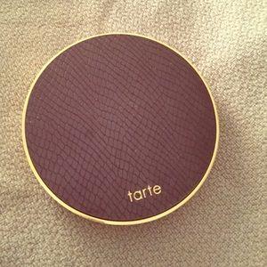 Tarte Showstopper palette