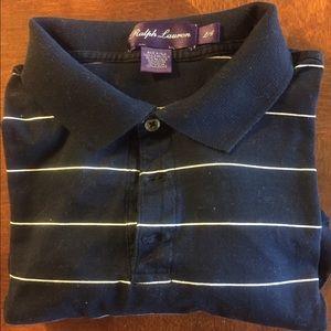 Ralph Lauren Purple Label