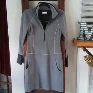 Columbia Dresses & Skirts - Columbia Active Dress NWOT