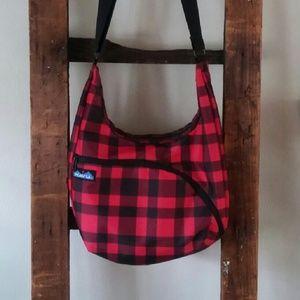 kavu Handbags - Kavu purse bag EUC