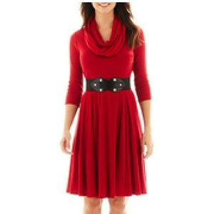 Dresses & Skirts - *SOLD*