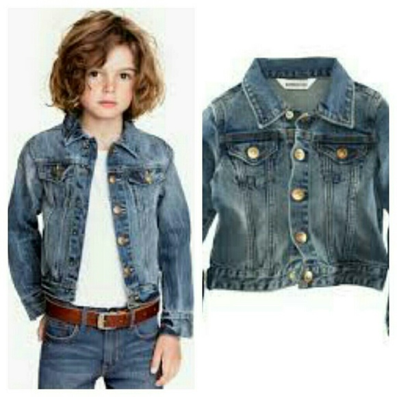 Levi's Coats & Jackets Kids' Clothing at Macy's comes in a variety of styles and sizes. Shop Levi's Coats & Jackets Kids' Clothing at Macy's and find the latest styles for your little one today.