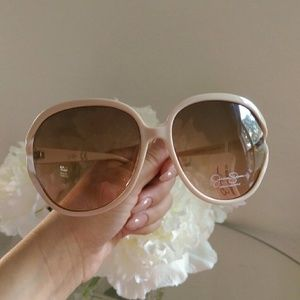 Jessica Simpson  Accessories - New Jessica Simpson Sunglasses