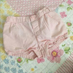 GAP Other - Gap girl shorts