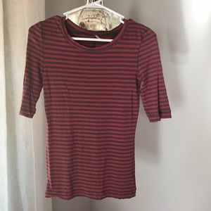 Adorable Free People top