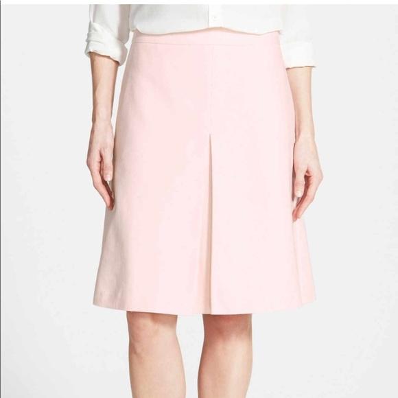 d866389d2 Vince Camuto Skirts | Taffy Pink Skirt C02 | Poshmark