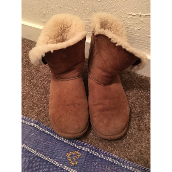 4e2c1a47bd8 Should I Buy My Ugg Boots A Size Smaller - cheap watches mgc-gas.com