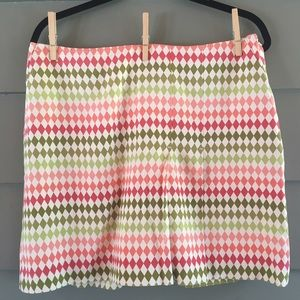 Liz Claiborne Dresses & Skirts - Golf Skort by Liz Claiborne lizgolf