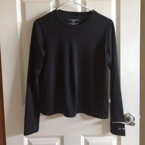 Brooks Tops - Like new! Brooks Long Sleeve Workout Shirt