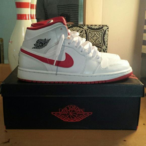 91940792cad6 Jordan Other - Retro Jordan Nike Adidas Jordans Boost Yeezy Puma