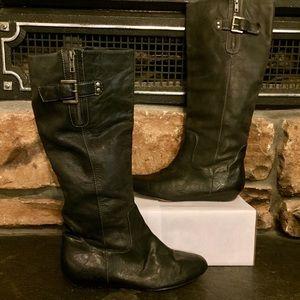 """STEVEN """"Link"""" boots"""