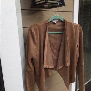 Katherine Barclay Jackets & Blazers - New condition