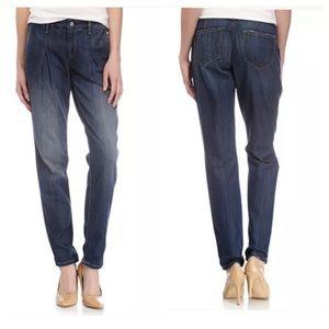 NWT Robert Rodriguez NEWSBOY jeans