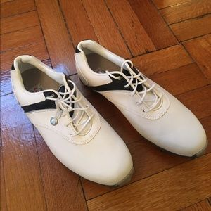 FootMates Shoes - Golf shoes Foot Joy brand new