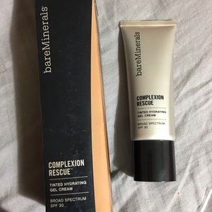 Sephora Other - Bare minerals