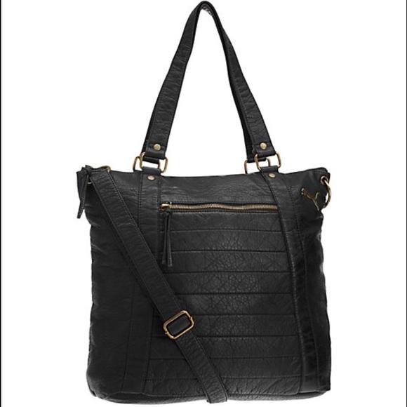 Puma Bags   Horizon Tote Bag Brand New With Tags   Poshmark ad6c639104