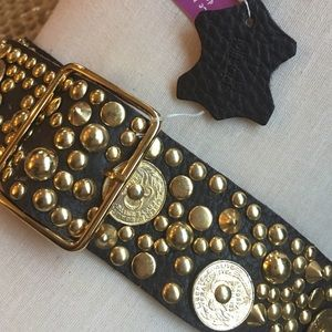 lollipops Paris Accessories - Belt
