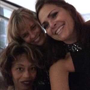 Other - POSHFEST #FBF Have fun ladies!! I miss you!!!