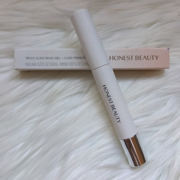 d98bb4d858d The Honest Company Makeup | Honest Beauty Truly Lush Mascara Lash ...