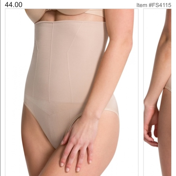 6eb16fd43be48 M 57f3066eb4188eb88d002369. Other Intimates   Sleepwears you may like