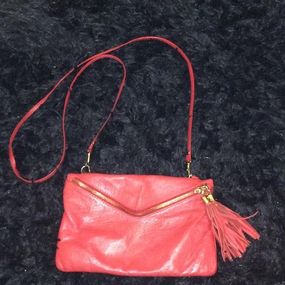 BAGS - Cross-body bags Laura di Maggio kYaMt5mP