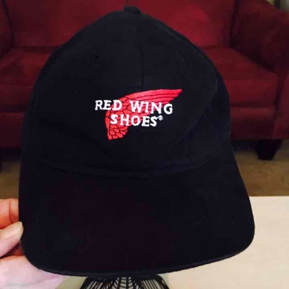 0aff279e Red Wing Shoes Hat. M_57f30ef94127d0101900423b. Other Accessories ...