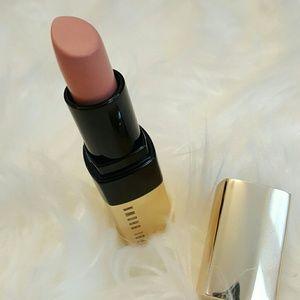 💞PM ED SHARE & HPx4💞 BOBBI BROWN luxe lip color