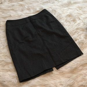 Mossimo Pencil Skirt | size 14