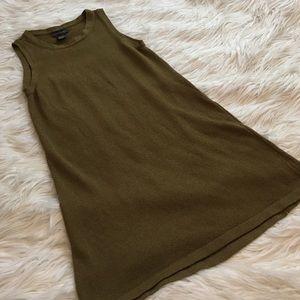 Banana Republic Dresses & Skirts - Banana Republic dress | size extra small