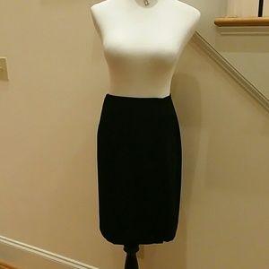 2xist Dresses & Skirts - Alfani Skirt