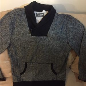 Express Other - Express sweater