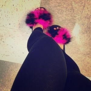 Shoes - 🎀furry beauties 🎀