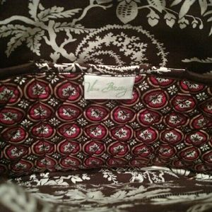 1d88186f54b7 Vera Bradley Bags - 🎀Clearance🎀 New Vera Bradley Bucket Tote