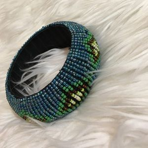 Wet Seal Jewelry - Wet seal bangle