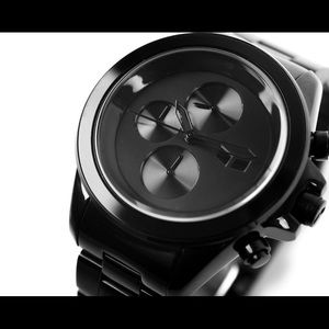 Vestal Other - Watch