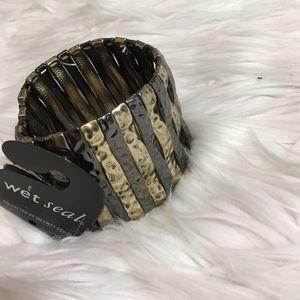 Wet Seal Jewelry - Wet seal bracelet