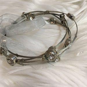 none Jewelry - Silver bracelets