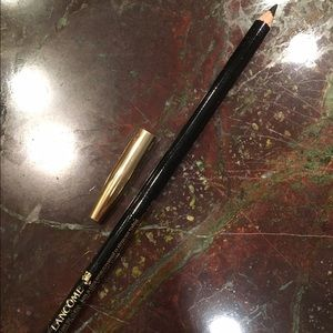 New Lancôme Le Crayon Khol Eyeliner