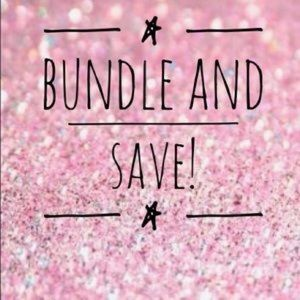 Other - Bundle for Amanda Q