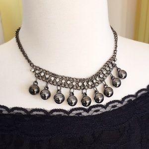 Jewelry - Boho statement necklace
