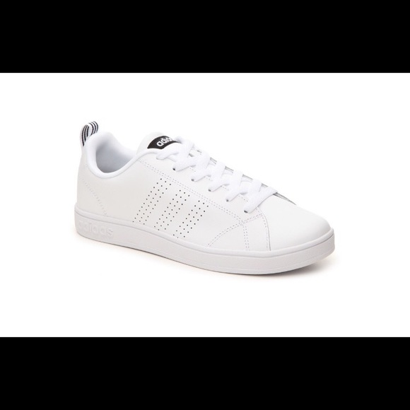 huge selection of 2cfa7 7b406 Adidas NEO Advantage Clean VS Sneaker