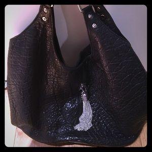 Monika Chiang Handbags - Monika Chiang bag