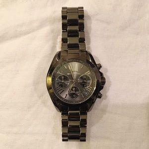 Michael by Michael Kors Watch