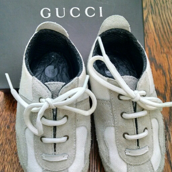 Gucci Shoes Baby Host Pick Poshmark