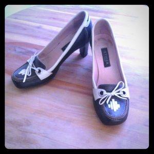 Tiger of Sweden Shoes - Heels
