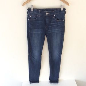 True Religion Halle Super Skinny Jeans Size 26
