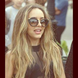 9c24e20feff Miu Miu Accessories - Miu Miu 04QS Sunglasses