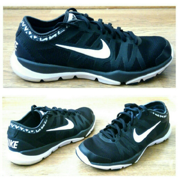 NIKE Flex Supreme TR 3 Athletic Shoes. M 57f3ddce4225be3783007e38 2254fb90d