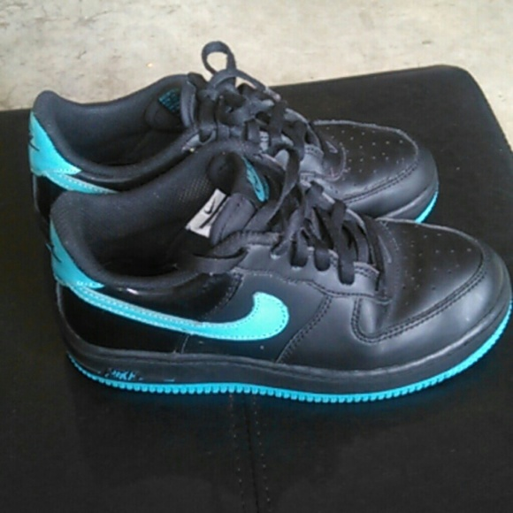 nike air force one shoes
